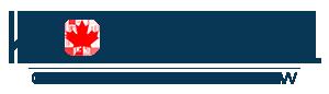 Konsul Logo